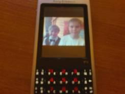 Sony Ericsson P1i. Б/у