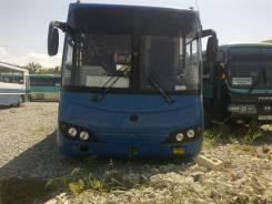 МАРЗ. Автобус , 37 мест