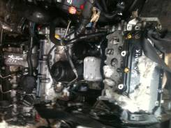 Двигатель на Audi A6 V3.0 2008 г. турбодизель в наличии - продам