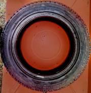Bridgestone Blizzak MZ-03. Всесезонные, износ: 10%, 1 шт