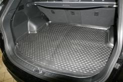 Коврики. Hyundai Santa Fe, DM Двигатели: D4HA, D4HB, G4KE