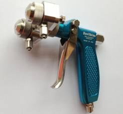 Оборудование для хромирования и золочения. Под заказ