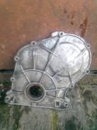 Лобовина двигателя. Лада 2103, 2103