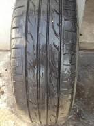 Dunlop SP Sport LM704. Летние, 2012 год, 5%, 4 шт