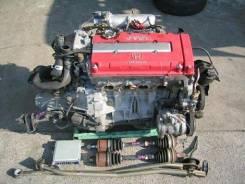 Контрактные двигатели АКПП МКПП Кузовщина на все иномарки. Разбор