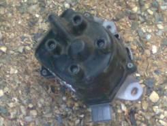 Трамблер. Honda Accord, CD4 Двигатель F20B