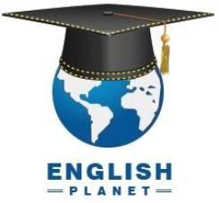 Обучение английскому языку на Баляева в группах и индивидуально!