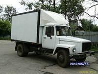 Арендую грузовик