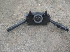 Блок подрулевых переключателей. Honda Accord, CF4 Двигатель F20B