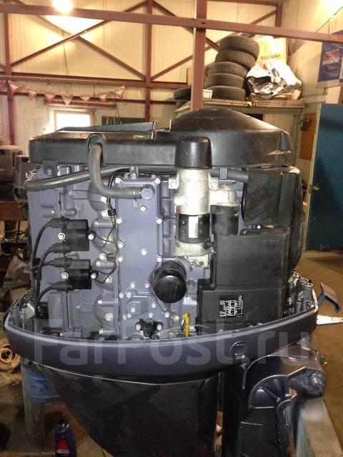 лодочные моторы в хабаровском крае на дроме