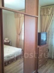 Меняю 2-х комнатную квартиру в Спасске на квартиру во Владивостоке. От частного лица (собственник)