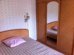 3-комнатная, Набережная Леонова 22. 90,0кв.м. Комната