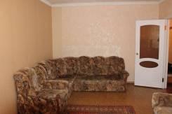 2-комнатная, Проезд Энергетиков 2. Центр, 90кв.м. Комната