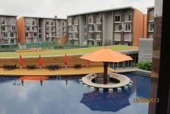 Аренда новых апартаментов о. Самуи Тайланд