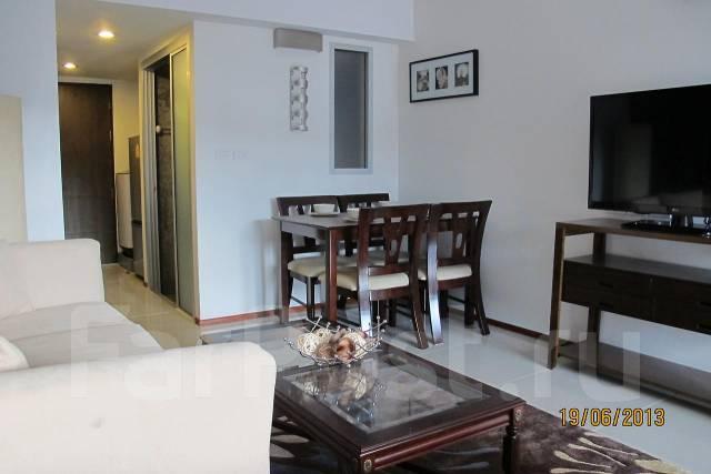 Продажа, Аренда новых апартаментов о. Самуи Тайланд