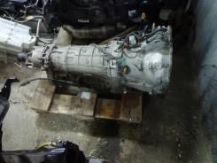 Автоматическая коробка переключения передач. Subaru Legacy B4, BL5 Subaru Legacy, BL, BL5, BP, BP5 Двигатель EJ20X