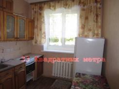 2-комнатная, улица Строительная 2-я 20б. Борисенко, агентство, 48 кв.м. Кухня