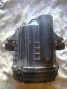Корпус воздушного фильтра. Kia Bongo