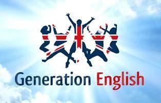 """Офис-менеджер. Требуется офис-менеджер. Открытый клуб английского языка """"Generation English"""". Черемуховая,7"""