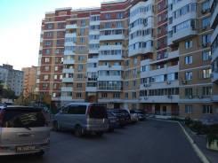 2-комнатная, улица Панькова 29б. Центральный, агентство, 55,0кв.м. Дом снаружи
