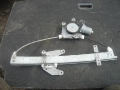 Стеклоподъемный механизм. Nissan Skyline, V36 Двигатель VQ25HR
