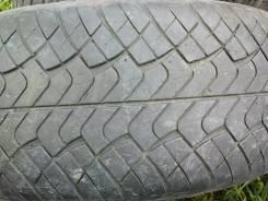 Dunlop Grandtrek PT1. Летние, износ: 50%, 1 шт