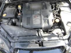 Интеркулер. Subaru Legacy B4, BL5, BP5 Subaru Legacy, BL5, BP5. Под заказ