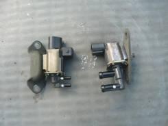 Клапан. Mitsubishi Diamante, F31A Двигатели: 6G73, GDI