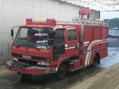 Продам Isuzu Forward. 7 120куб. см.