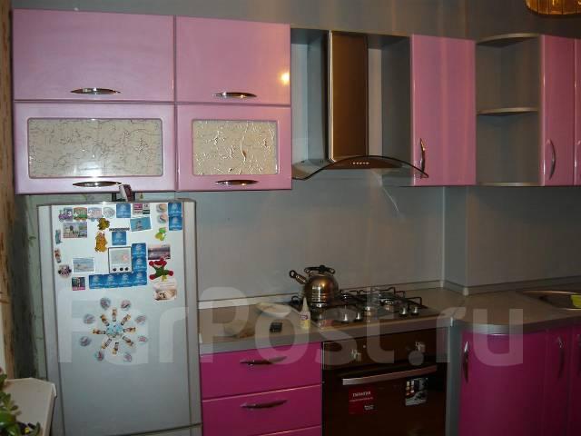 Изготовление мебели (Кухни, шкафы-купе и др. )