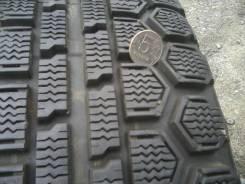 Dunlop Graspic HS-3. Всесезонные, износ: 30%, 4 шт