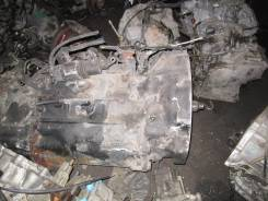 Механическая коробка переключения передач. Hino Dutro Hino Profia Двигатель K13CT