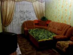 1-комнатная, 40 лет Октября 12. Яровое, 35кв.м. Комната