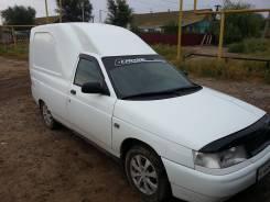 Продается автомобиль Богдан 2310. 1 500куб. см.