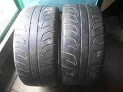 Bridgestone Potenza RE-01R. Летние, износ: 10%, 2 шт