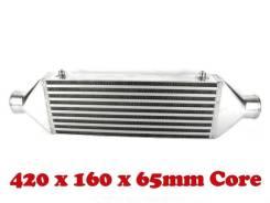 Интеркулер. Lexus IS300, GXE10 Lexus IS200, GXE10 Honda: Accord, Inspire, Civic, Civic Type R, Prelude, Fit, Integra Toyota: Aristo, Verossa, Altezza...