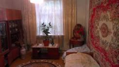 2-комнатная, Ленинская 78. пгт Шкотово, частное лицо, 43кв.м. Интерьер