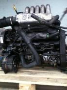 Двигатель Volkswagen Transporter V2,4 в наличии - продам