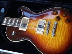 Доставка гитар из Японии! Ремонт гитар.