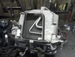 Радиатор отопителя. Toyota Vista, SV30 Двигатель 4SFE