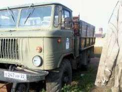 ГАЗ 66. Газ 66 кузов, 4 000 куб. см., 3 500 кг.