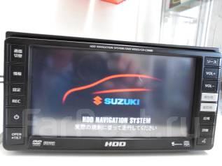 Suzuki Escudo. Под заказ