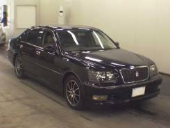 Toyota Crown Majesta. UZS171, 1UZFE