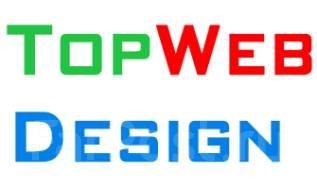Создание и продвижение сайтов и магазинов. Контекстная реклама. c 2006