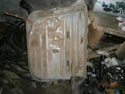 Бак топливный. Nissan Skyline, FJR30 Двигатель CA18S
