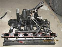 Коллектор впускной. BMW 5-Series, E39 BMW 3-Series, E36, E38, E39, E46, E46/2, E46/3, E46/4, 2, 3, 4 BMW 7-Series, E38 Двигатели: M52B25, M52B28, M52B...