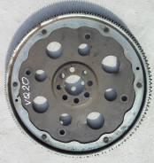 Автоматическая коробка переключения передач. Nissan: Fuga, Gloria, Cedric, Cefiro, Maxima Двигатель VQ20DE