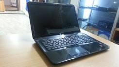 "HP Pavilion. 15.6"", 2,8ГГц, ОЗУ 4096 Мб, диск 500 Гб, WiFi, Bluetooth, аккумулятор на 4 ч."