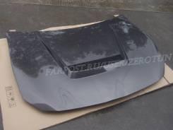 Капот. Subaru BRZ. Под заказ