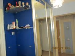 2-комнатная, лазо 15. железнодорожный, частное лицо, 52кв.м. Прихожая